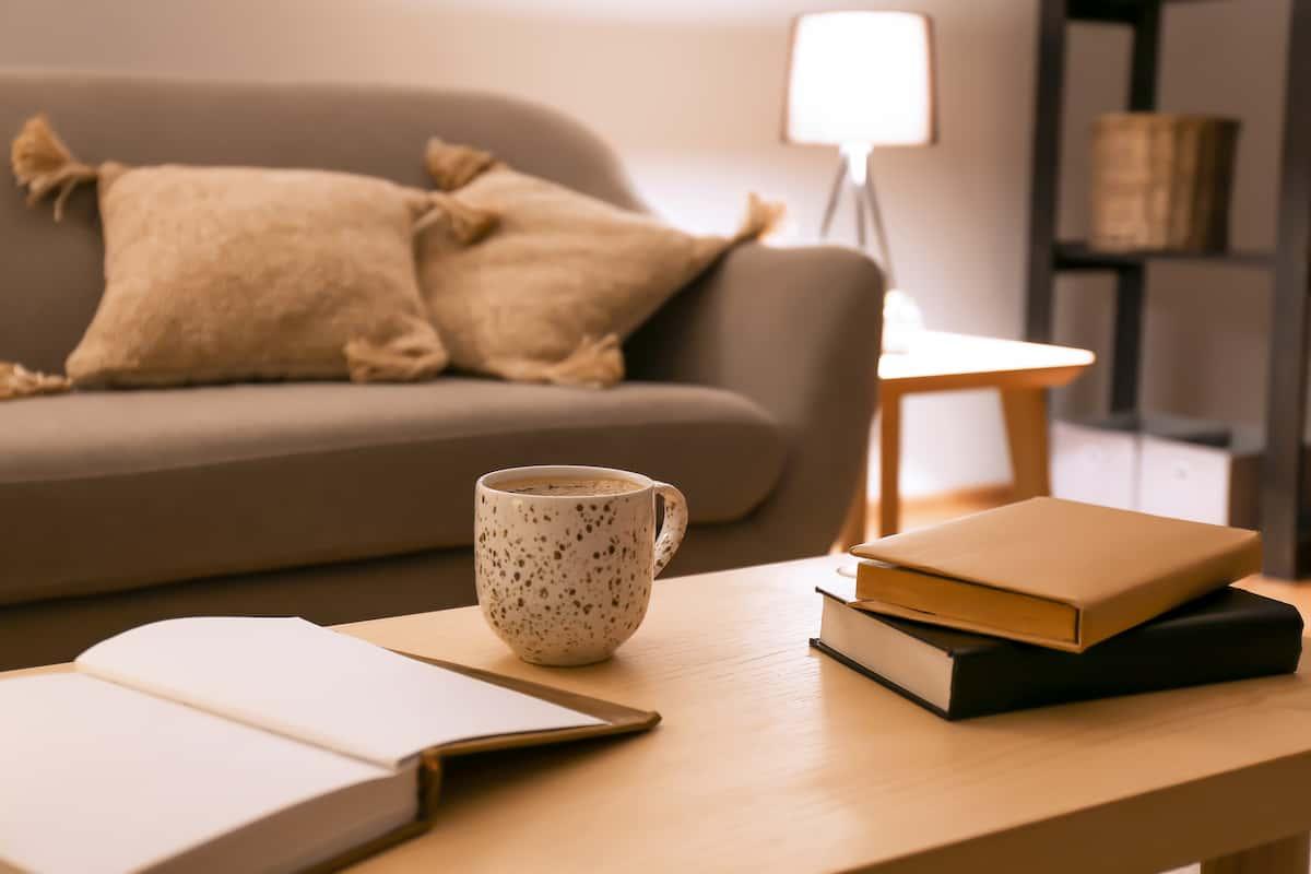 読書ブログは読書好きなら運用したほうがお得